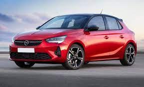 Comment importer une voiture Opel d'Allemagne ?