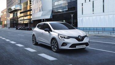 Comment importer une voiture Renault d'Allemagne ?