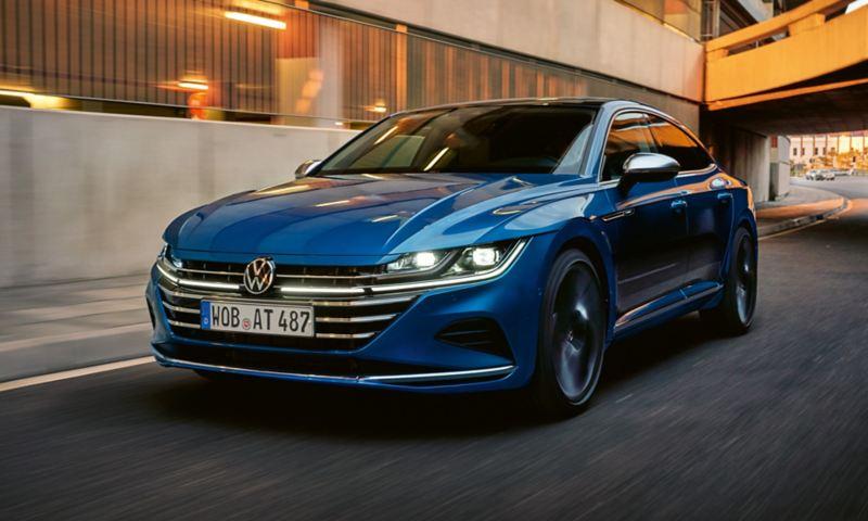 Comment importer une voiture volkswagen d'Allemagne ?